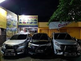 Sewa Mobil Mewah Di Jakarta 081285092594