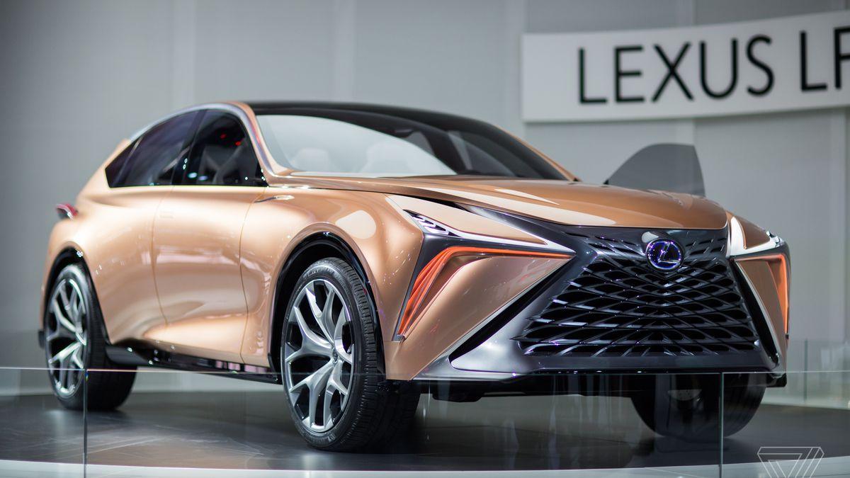 Suzuki Segera Buat Brand Premium Demi Target di Tahun Ini