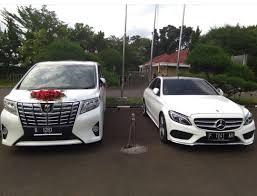 Membuat Budget Pernikahan Rendah Dengan Sewa Mobil Mewah Pengantin 081285092594