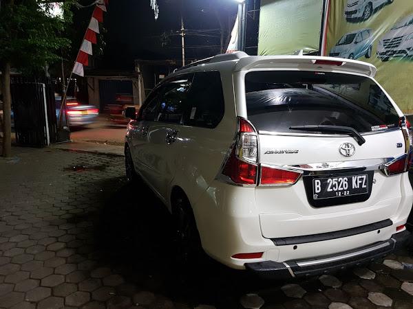 Sewa Mobil Bulanan Di Jakarta 081285092594