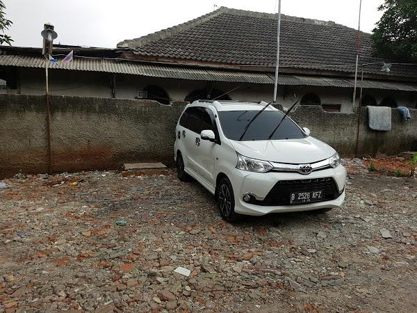 Sewa Mobil Bulanan Di Jakarta Selatan 081285092594