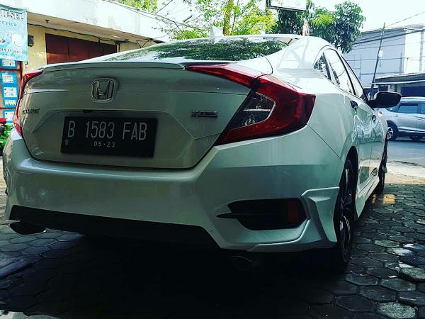 Sewa Mobil Bulanan Di Jakarta Timur  081285092594
