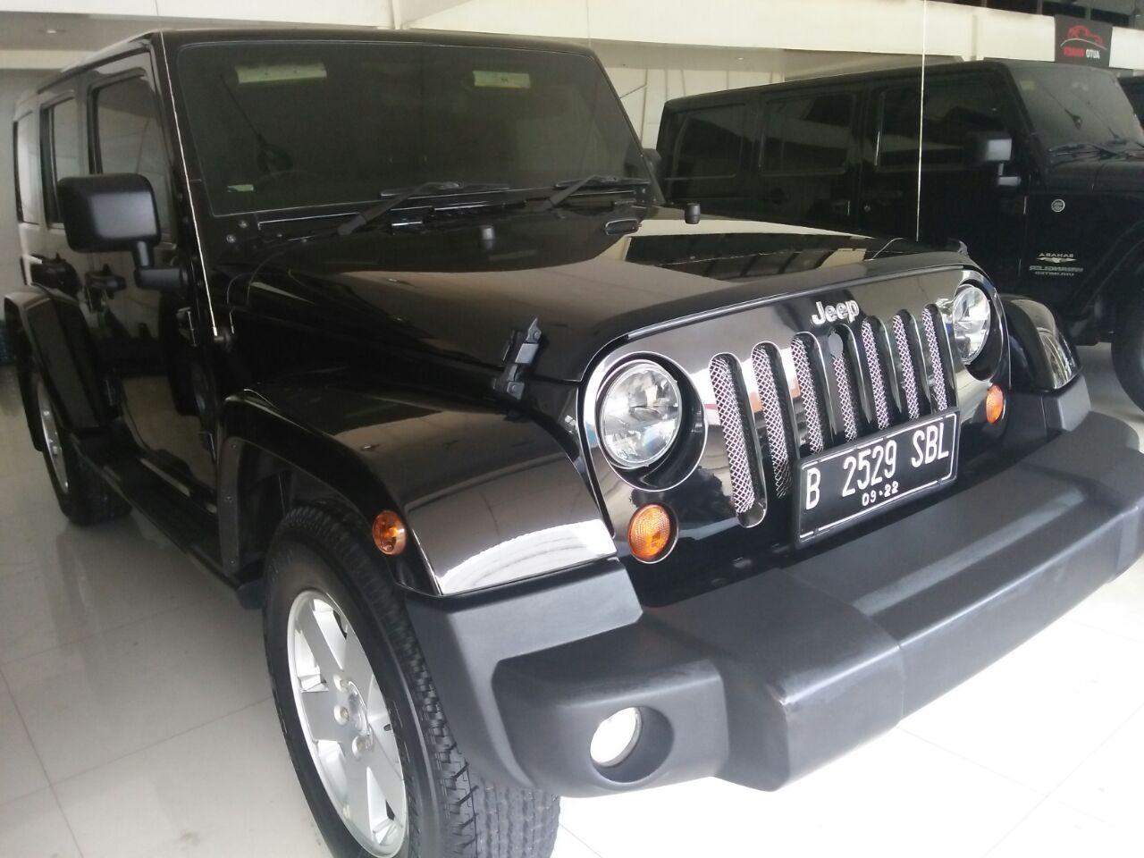 Rental Mobil 24 Jam Di Jakarta Selatan 081285092594