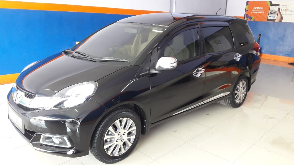 Rental Mobil Lepas Kunci Di Jakarta Timur 081285092594