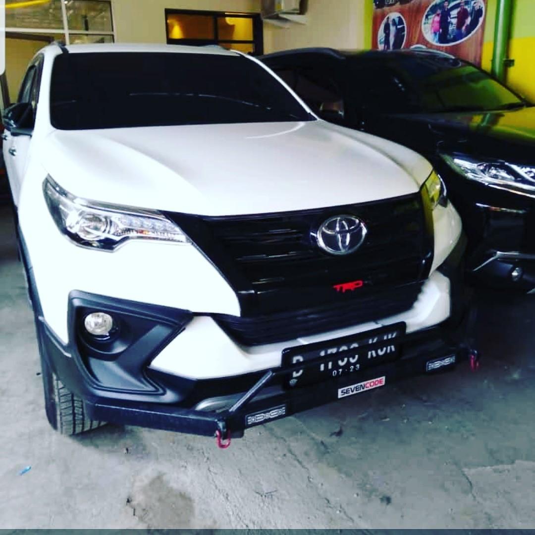 Rental Mobil Di Jakarta Dengan Harga Murah 24 Jam Lepas Kunci 081285092594