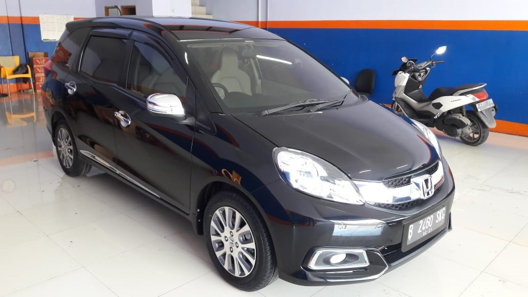Rental Mobil Lepas Kunci Termurah Di Jakarta 081285092594