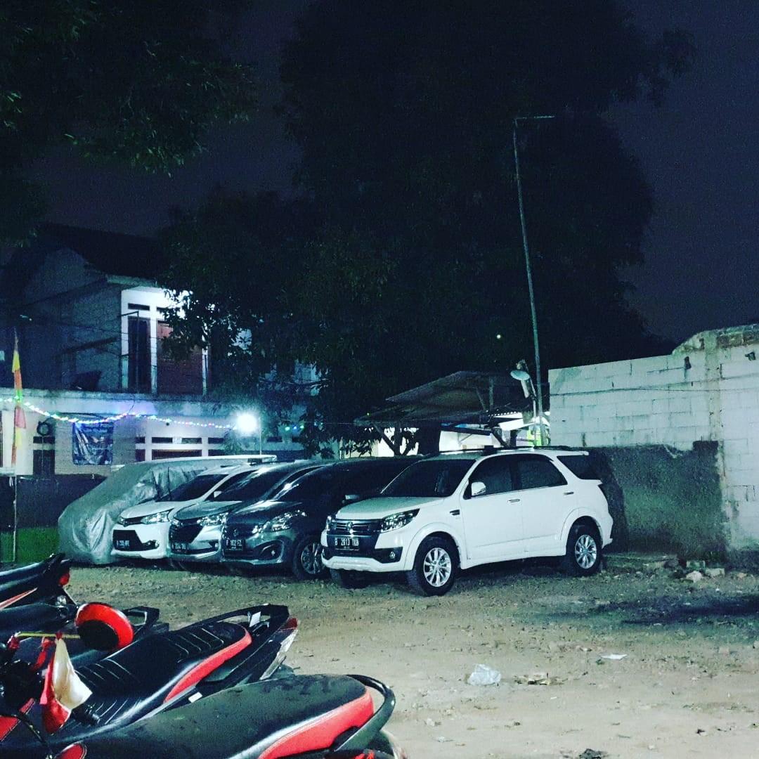 Rental Mobil Di Bekasi 081285092594