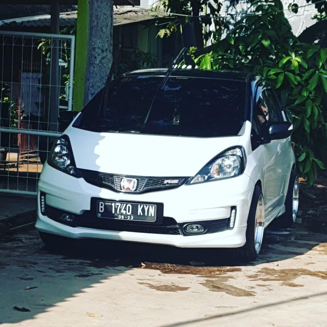 Apakah Ada Rental Mobil Murah Di Bekasi 081285092594