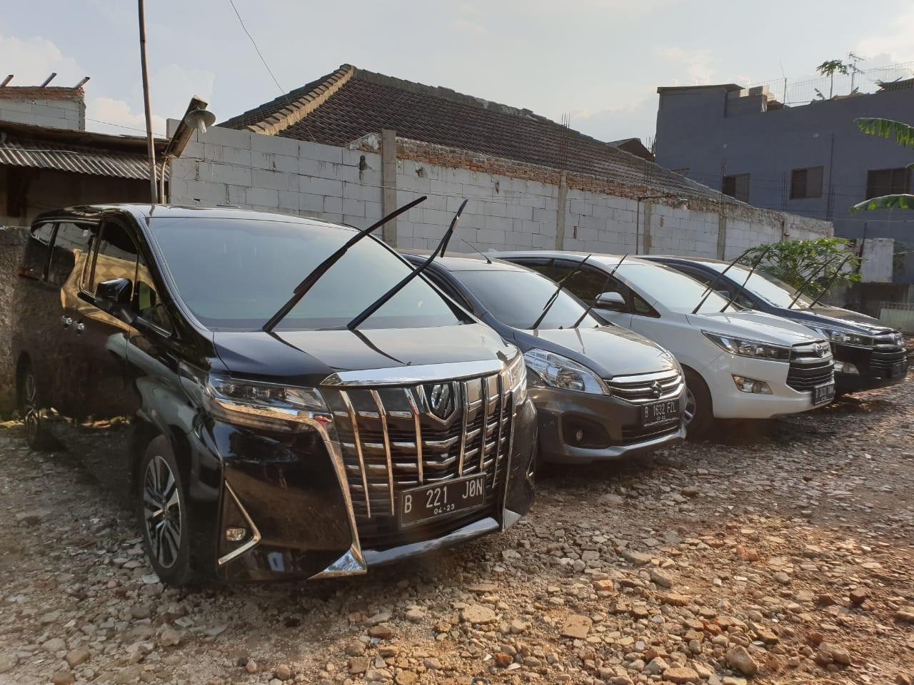 Asiknya Bertamasya Bersama Jasa Rental Mobil Di Jakarta Barat 081285092594