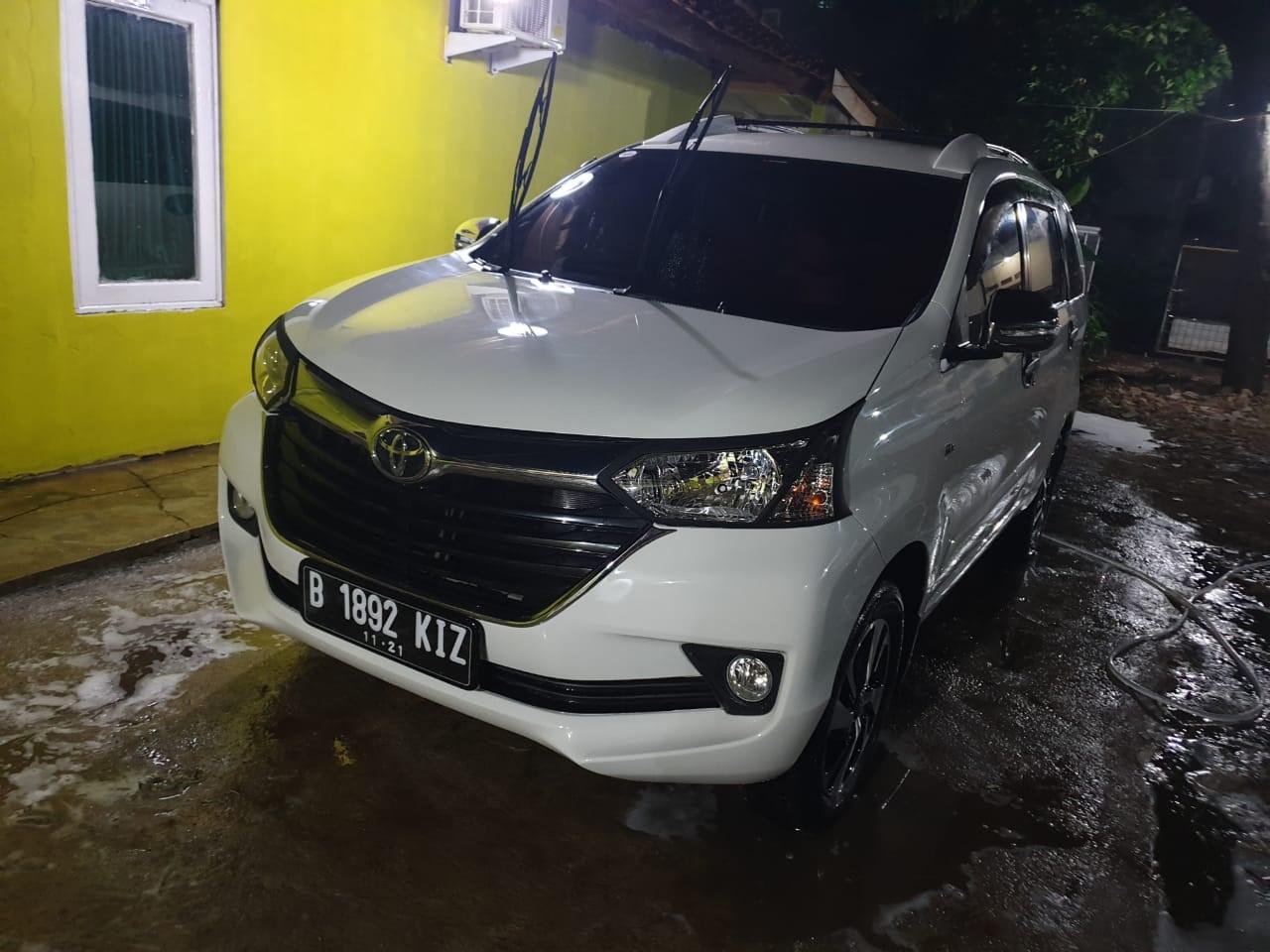 Sewa Mobil Di Jakarta 081285092594