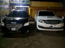 Rental Mobil Lepas Kunci Di Jakarta 081285092594