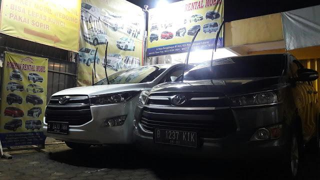 Rental Mobil Di Jakarta Selatan 081285092594