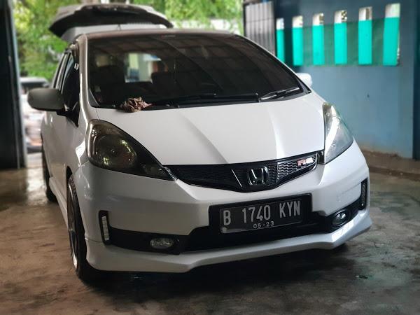 Sewa Mobil di Jakarta Selatan 081285092594