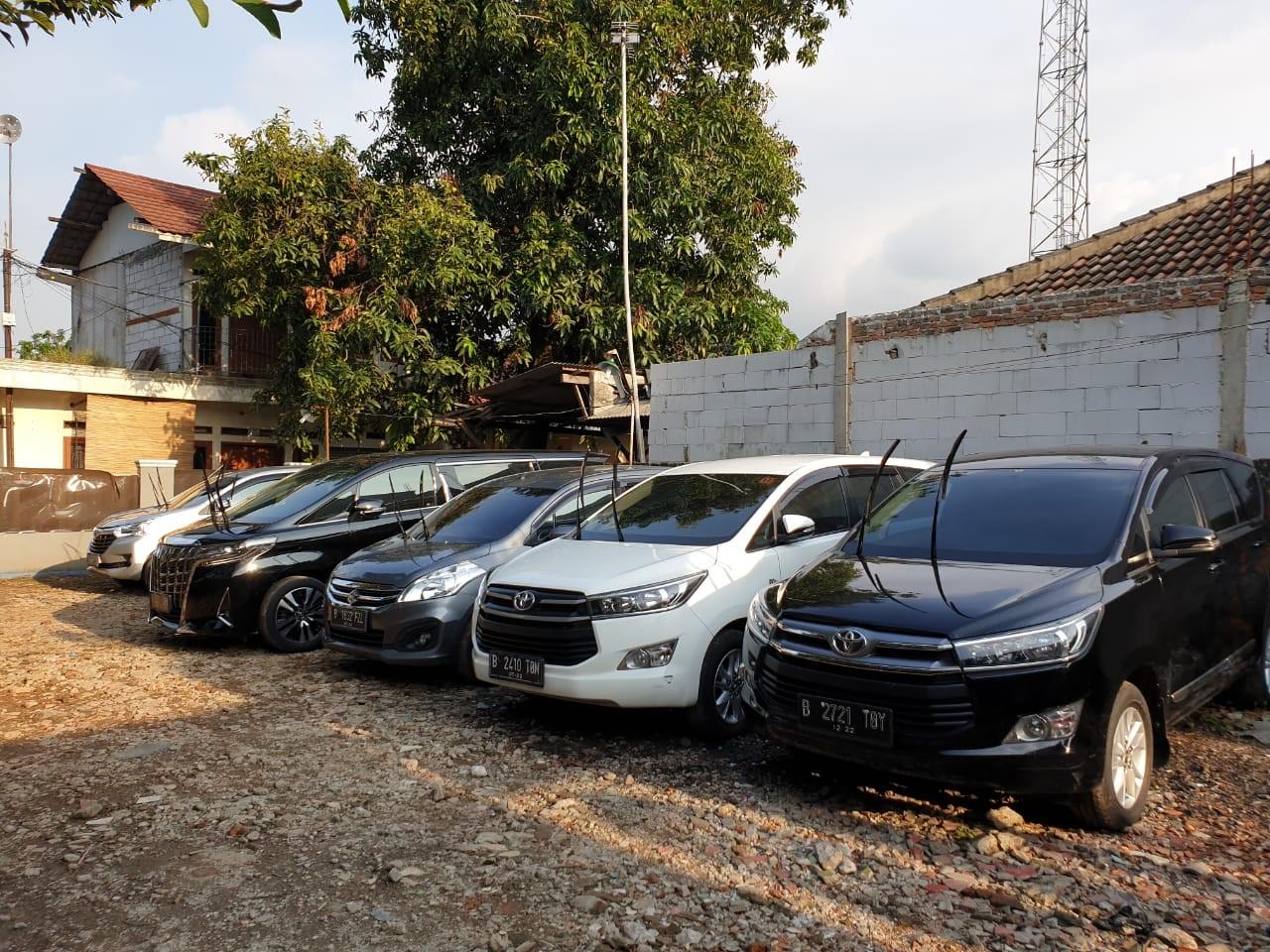 Tempat Sewa Mobil Termurah Di Jakarta 081285092594