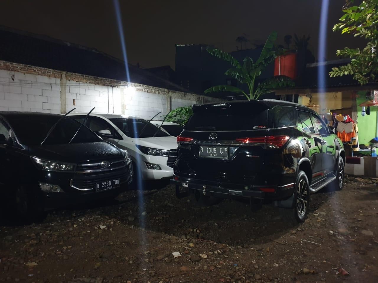 Rental Mobil 24 Jam Termurah Di Jakarta 081285092594