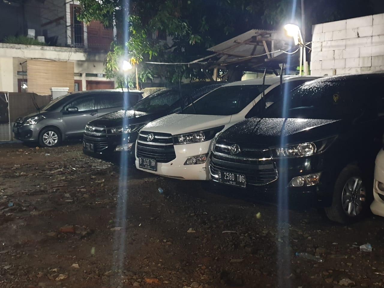 Apakah Ada Rental Mobil Lepas Kunci Di Jakarta Dengan Harga Murah ? 081285092594
