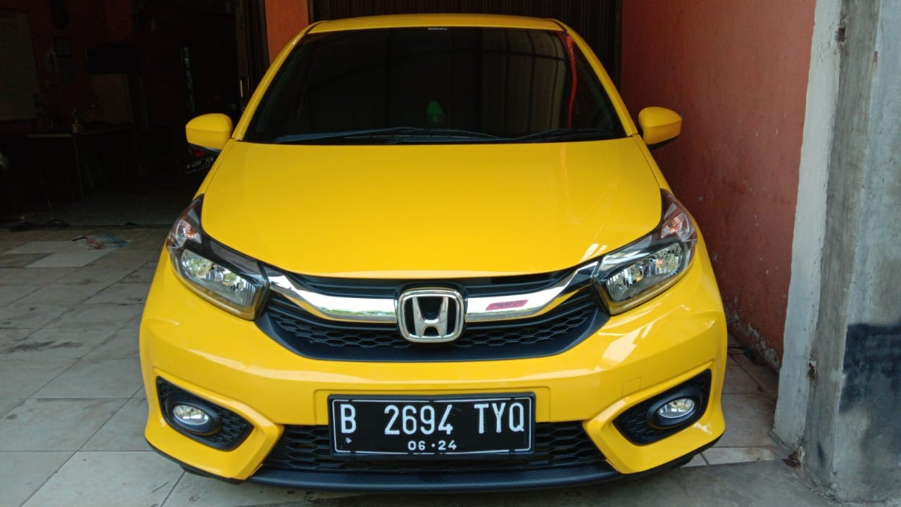 Rental Mobil Di Bekasi Timur 081285092594