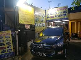 Susah Cari Rental Mobil Lepas Kunci Di Jakarta ? 081285092594