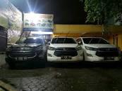 Rental Mobil Terdekat Di Bekasi